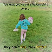 HorseyChildlogo.jpg