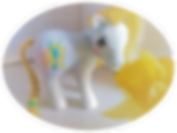 transparent-mlp.png