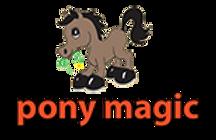 pony_magic_logo3.png