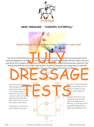 July_Unicorn_Tests_Image_With_Text.png
