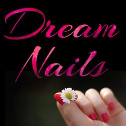 Dream Nails Swing small