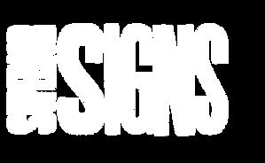 Superior Signs Logo.png