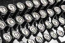 Old Typewriter Keys.jpg