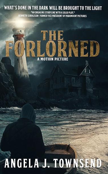 Forlorned_Cover.jpg WILL BE.jpg