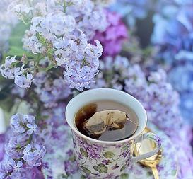 Purple tea cup.jpg