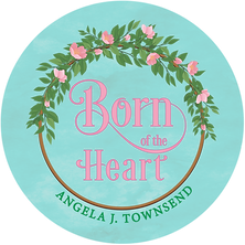 STICKERS TO PRINT FILE Born-of-the-Heart_sticker-circle-01.png