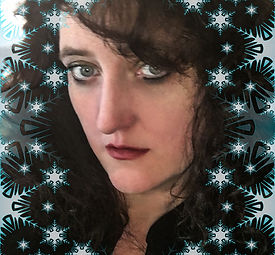 Angie_snowflake picture two.jpg
