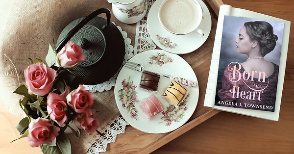 TEA SET.png
