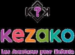 logo phrase trans 2019.png