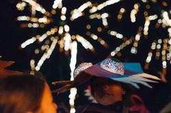 Carnaval de la Tripanguille