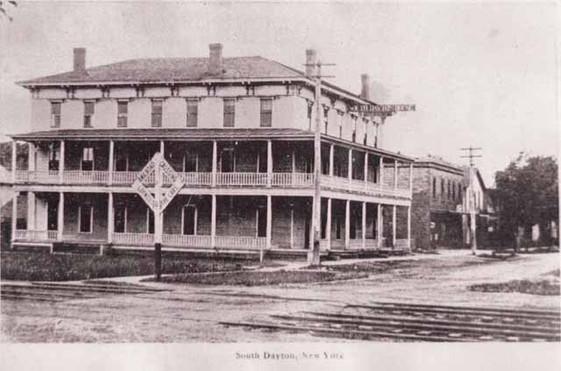 Hotel 1911 (large).jpg