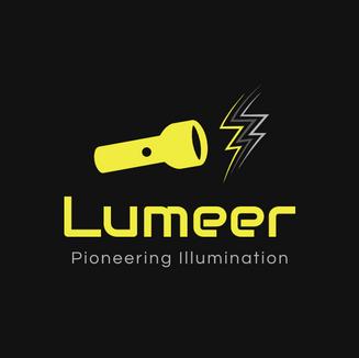 Lumeer