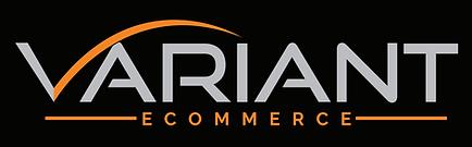 Variant eCommerce Wix Logo Larger.PNG
