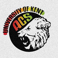University of Kent African-Caribbean Society