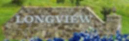 Sign in Longview