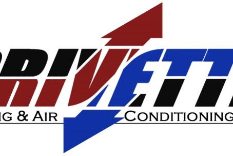 New EPA Bans for your R-22 HVAC Unit
