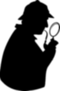 sherlock-holmes-147255_1280.png