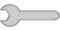 wrench-149950_1280.png
