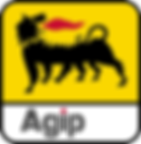 Agip_logo.svg-min.png