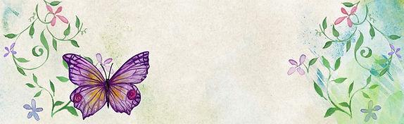 flower-1283602_1920.jpg