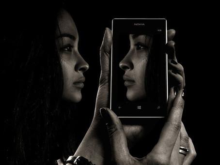 Boosting Self-Image