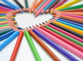 colored-pencils-1073675_1280.jpg