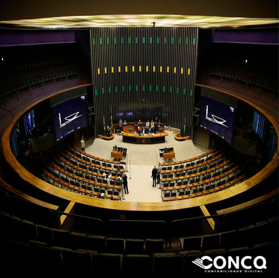 Câmara aprova nova Lei de Falências para agilizar processos