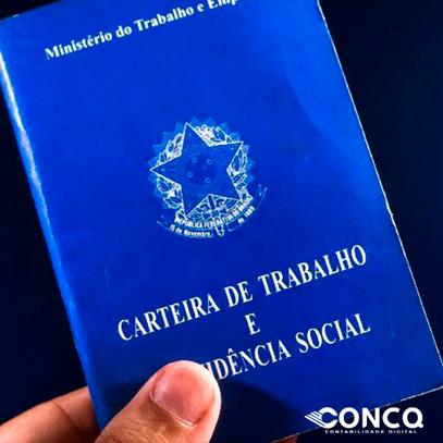 Governo de SP cria plataforma para facilitar contratação de pessoas