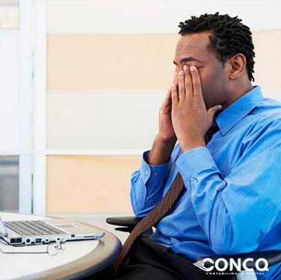 Home office: Empresas dão advertências e suspensões para quem burla jornada