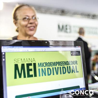 MEI: Benefícios previdenciários que o microempreendedor individual formal tem direito