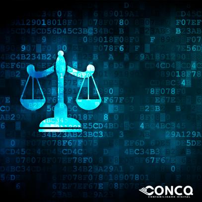 Lei Geral de Proteção de Dados entra em vigor nesta sexta; veja o que muda