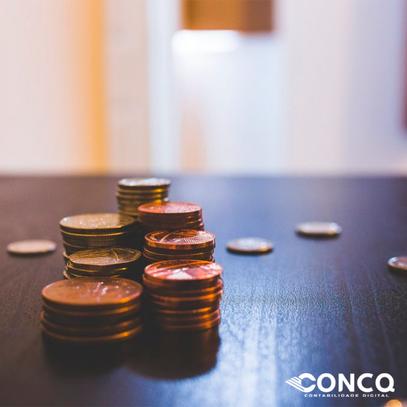 Pronampe: Lei cria linha de crédito para micro e pequenas empresas