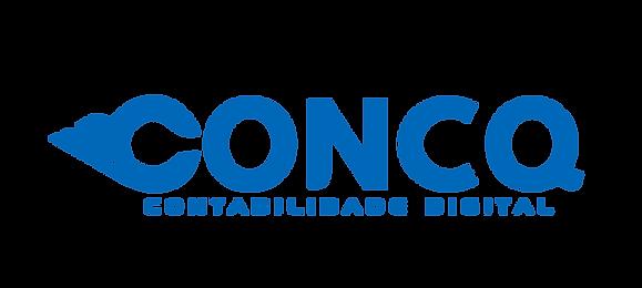Logo Azul Escuro-fcx.png