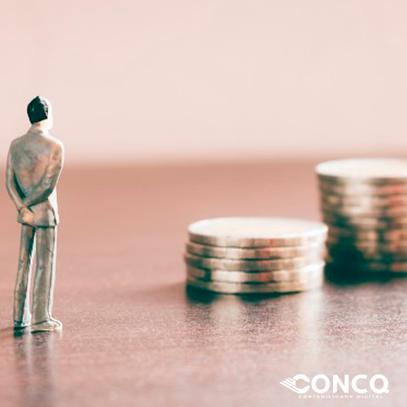 Receita comunica empresas que têm direito a crédito do Pronampe