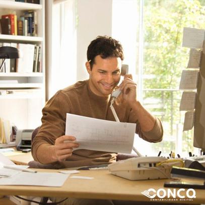 Para 96,7%, home office será diferencial na hora de escolher um emprego, diz pesquisa