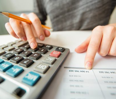 Sebrae sugere Refis do Simples diante da situação de micro e pequenas empresas