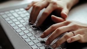 Empresas estudam estratégias para evitar ajuda de custo no home office