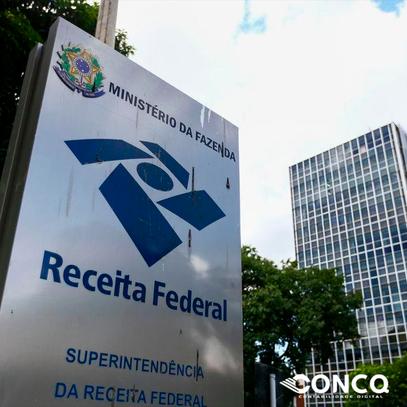 IRPF: Receita abre consulta ao quinto lote de restituição