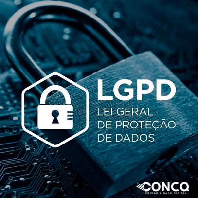 LGPD: Governo prorroga Lei Geral de Proteção de Dados para 2021