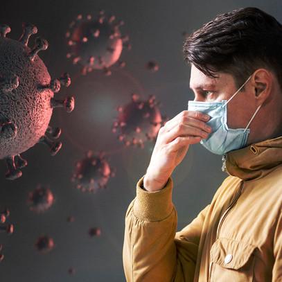 Ranking de setores mais afetados pela pandemia