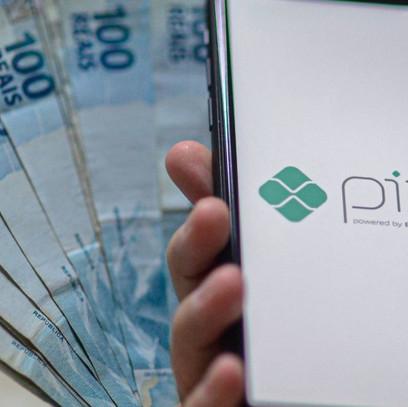 PIX: Contas de água, luz e telefone poderão ser pagas no novo sistema
