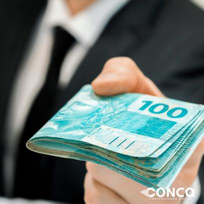 Pronampe: Governo aprova mais R$ 12 bi para novos empréstimos