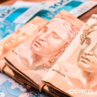 Linha de crédito a juro zero para MEIs do Estado de São Paulo