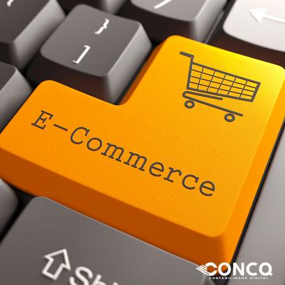 E-commerce: Especialista orienta marcas que estão entrando no mercado online