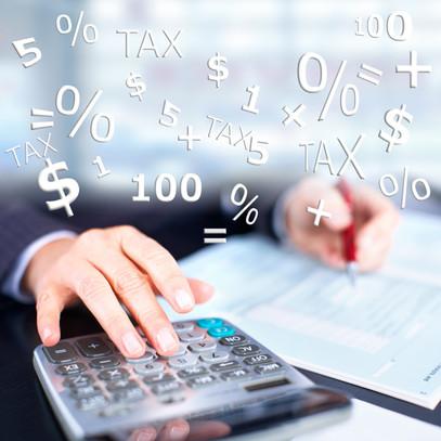 Refis das Micro e Pequenas Empresas