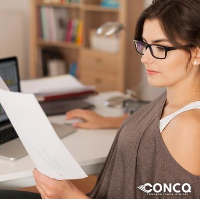 Empresa precisa fazer controle de jornada no home office?
