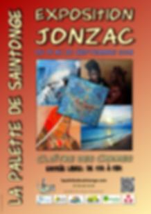 180826-Affiche Jonzac.png