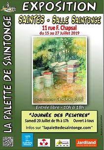 190531-Affiche AbriBus-Saintes.png
