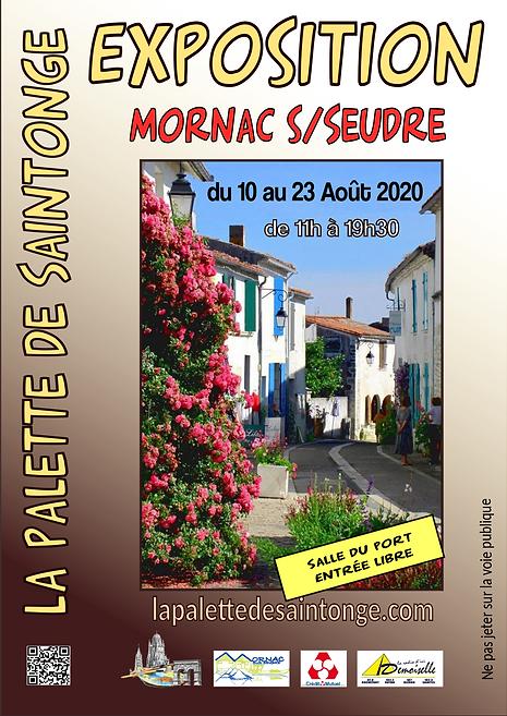 Affiche-Mornac-v2.png