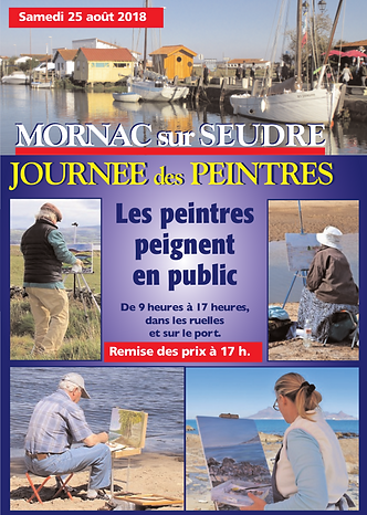 JDP-Mornac.png